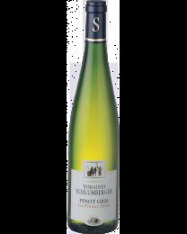 Domaine Schlumberger Pinot Gris 2017