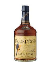 Doorly's X.O.