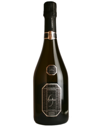 Andre Jacquart Grand Cru Zero Dosage Brut Nature
