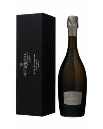 AR Lenoble Gentilhome Vintage Chardonnay 2009