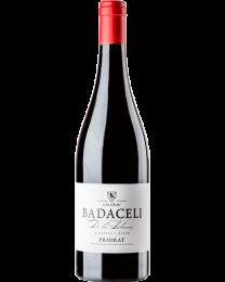 Badaceli 2014