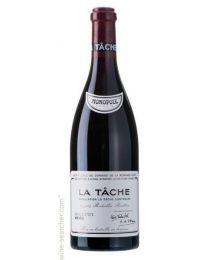 La Tache 2000