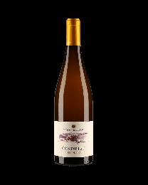 Stephane Ogier Condrieu Les Vielles Vignes 2016