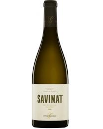 Gramona Savinat  2016