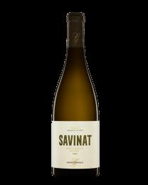 Gramona Savinat  2017