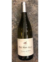 Paul Mas Reserve Picpoul de Pinet 2019