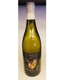 Hautes-Cotes de Beaune 2017 Chardonnay