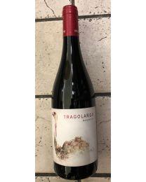 Tragolargo Monastrell 2019