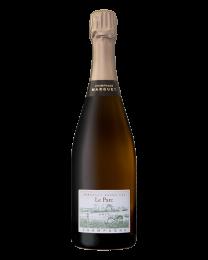 Champagne Le Parc Grand Cru Vintage 2011