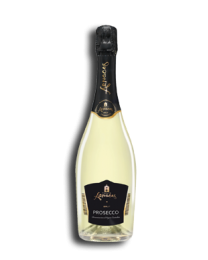 Prosecco Brut Arnaces